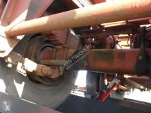 Zobaczyć zdjęcia Naczepa Pacton 40 FT BPW full steel