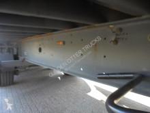 Vedeţi fotografiile Semiremorca Schmitz Cargobull Gotha SCF 24 G LIGHT