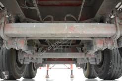 View images Nc 43 cub in alu semi-trailer