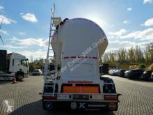 View images Kässbohrer SSL-35 / 35.000 l / Alu-Felgen / NEU!! semi-trailer