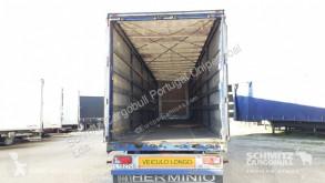 View images Invepe Lona para empurrar Mega semi-trailer