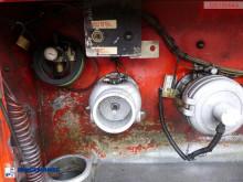 View images Cobo Fuel tank alu 43 m3 / 6 comp semi-trailer