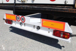 View images Kögel semirimorchi furgonati playwood usati semi-trailer