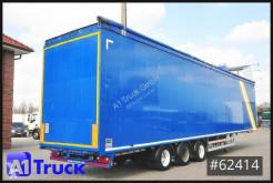 View images Knapen K200, Mega Jumbo 100m³ 7.540 Kg. semi-trailer