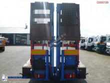 Bekijk foto's Trailer Nooteboom semi-lowbed trailer + ramps OSDS-48-03