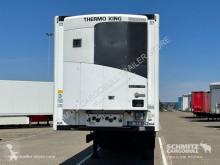 View images Krone Tiefkühler Standard semi-trailer