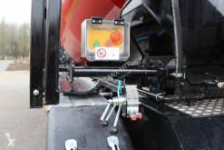 Voir les photos Semi remorque Euromix EUROMIX EM 12 R