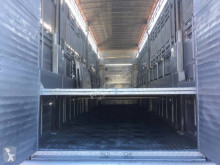 View images Pezzaioli 3 étages - 2 compartiments semi-trailer