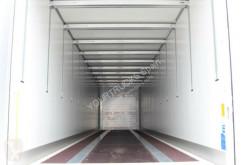 View images Kögel Trockenfrachtkoffer/DS/Liftachse/Miete 880€ semi-trailer