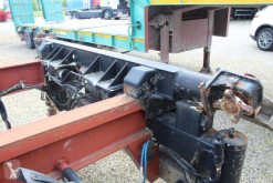 Voir les photos Semi remorque Chieftain semirimorchio portacontainer ribaltabile 20 e 30