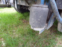 View images Magyar SR34 semi-trailer