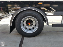 View images Nc TFSH09 TRI tailift new semi-trailer