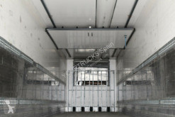 Voir les photos Semi remorque Chereau Thermo King TK SL 400e/Trennwand/2,6h/SAF/LBW