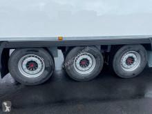 View images Chereau THERMOKING SLXi SPECTRUM - Etage amovible semi-trailer
