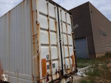 View images Lecitrailer FOURGON 3 ESSIEUX MEGA PORTE VETEMENT semi-trailer