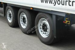 View images Schmitz Cargobull CV 1550 /LBW/Trennwand/Strom/blumenbreite semi-trailer