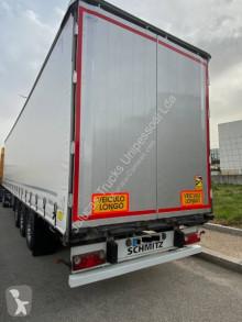 View images Schmitz Cargobull Varios  semi-trailer