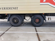 View images Nc VO ST 12 18 semi-trailer