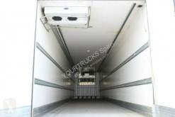 View images Chereau  CV 1850/Multi-/Bi-Temp/Strom/FRC/SAF/LBW semi-trailer
