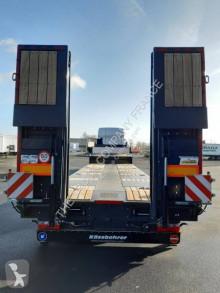 View images Kässbohrer  semi-trailer