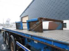 View images Trax Coil transport semi-trailer semi-trailer