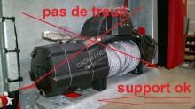 Zobaczyć zdjęcia Naczepa Faymonville MAX200  P F HY
