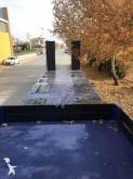Voir les photos Semi remorque Donat 4 Axle Lowbed