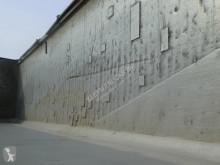 Voir les photos Semi remorque Stas M s300cx 50 3 french doors saf