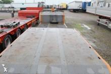 View images Cometto carrellone allungabile culla vasca semi-trailer