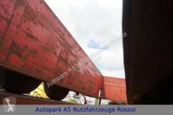 Voir les photos Semi remorque Langendorf SGL Beton Innenlader 10500 mm