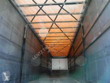 Voir les photos Semi remorque Schmitz Cargobull BAHNVERLADBAR-VERZINKT