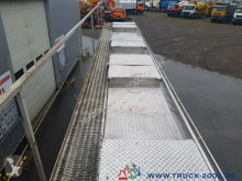 View images Nc GoFa*Chemie*34.000L.*V2A*ADR/ GGVS*Isoliert semi-trailer