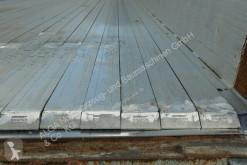 Zobaczyć zdjęcia Naczepa Reisch RSBS-35/24 LK/82 m³./Cargo Floor/Plane/Liftachse