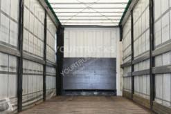 Zobaczyć zdjęcia Naczepa Krone Plane Standard/Code XL/Getränke Zertifikat/LBW!!