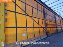 Zobaczyć zdjęcia Naczepa Schmitz Cargobull SCB*S3T Mega Hubdach Edscha