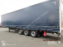 Zobaczyć zdjęcia Naczepa Schmitz Cargobull Rideaux Coulissant Mega