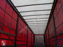 Zobaczyć zdjęcia Naczepa Schmitz Cargobull COILMULDE 9M-RUNGENTASCHEN-HEBEACHSE
