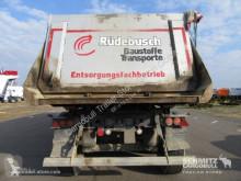 Zobaczyć zdjęcia Naczepa Schmitz Cargobull Kipper Alukastenmulde Thermomulde 25m³