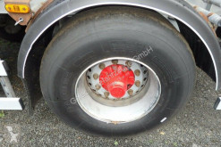 View images Nc Betonmischer Auflieger Schwing Stetter 10 m³ semi-trailer