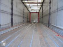 Voir les photos Semi remorque Van Hool extendable backside dutch proof till 2021