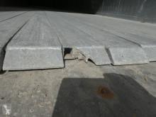 Zobaczyć zdjęcia Naczepa Kraker trailers CF-503