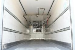 Voir les photos Semi remorque Chereau Thermo King SLX 200 /Trennwand/2,6h/SAF