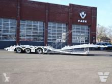 View images Nc OB-12-24-T, Trucktransporter NEW semi-trailer