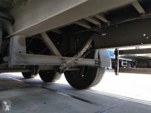 View images Schmitz Cargobull S01  semi-trailer
