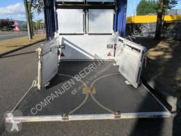 View images Floor FLO 12 30HA semi-trailer