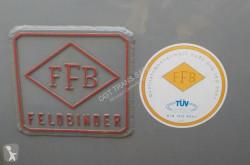 View images Feldbinder  semi-trailer