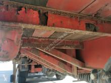 View images Cometto SA3APEF 7.4m extendable semi-trailer