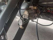 Ver as fotos Semi reboque Stokota Ovallight
