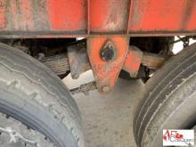 View images Leciñena SRV 2 E semi-trailer