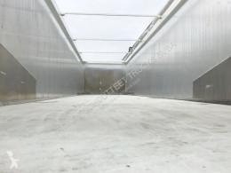 View images Nc F-A-G SKA 50 F-A-G SKA 50, ca. 51,8m³, Kombitür, 10x VORHANDEN semi-trailer